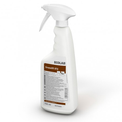 Greaselift RTU 750ml