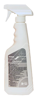 Chromol 500ml