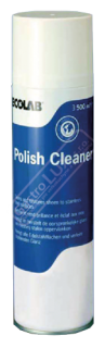 Polish Cleaner 500 ml spray