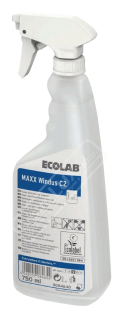 Maxx Windus C2 750ml